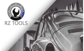 Catálogo RZ Tools